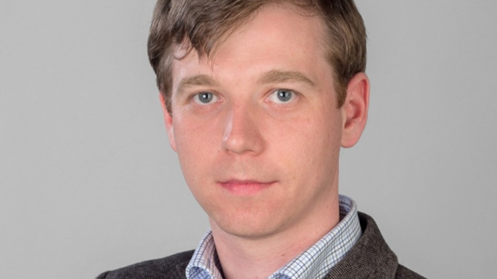 Tobias Loose